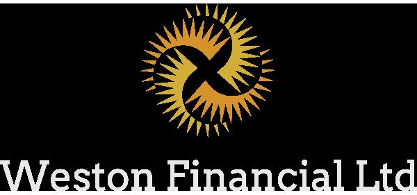 Weston Financial Ltd